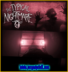 Descargar Typical Nightmare | Full | Español | Mega | Torrent | Iso | Plaza