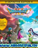 Dragon Quest XI S Echoes of an Elusive Age Definitive Edition | Español Mega Torrent ElAmigos