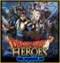 Dragon Quest Heroes Slime Edition | Español | Mega | Torrent | Iso | Elamigos