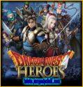 Dragon Quest Heroes Slime Edition | Español | Mega | Torrent | Iso | Elamigos