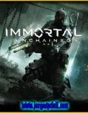 Immortal Unchained | Español | Mega | Torrent | Iso | Elamigos