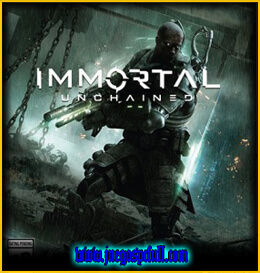 Descargar Immortal Unchained | Full | Español | Mega | Torrent | Iso | Elamigos
