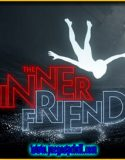 The Inner Friend | Full | Español | Mega | Torrent | Iso | Plaza