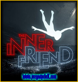 Descargar The Inner Friend | Full | Español | Mega | Torrent | Iso | Plaza