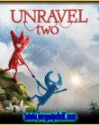 Unravel Two | Full | Español | Mega | Torrent | Iso | Elamigos
