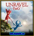Unravel Two | Full | Español | Mega | Torrent | Iso | Elamigos