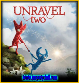 Descargar Unravel Two | Full | Español | Mega | Torrent | Iso | Elamigos