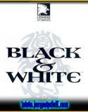 Black & White | Full | Español | Mega | Torrent | Iso