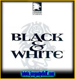 Descargar Black & White | Full | Español | Mega | Torrent | Iso
