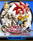 Chrono Trigger Limited Edition | Español | Mega | Torrent | Iso | Elamigos
