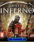 Dante's Inferno | Full | Español | Mega | Torrent | Iso