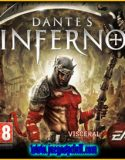 Dante's Inferno | Full | Español | Mega | Torrent | Iso