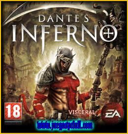 Descargar Dantes Inferno | Full | Español | Mega | Torrent | Iso