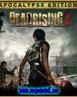 Dead Rising 3 Apocalypse Edition | Full | Español | Mega | Torrent | Iso | Setup