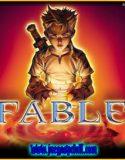 Fable Anniversary | Full | Español | Mega | Torrent | Iso | Codex