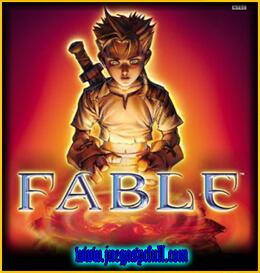 Descargar Fable Anniversary Edition | Full | Español | Mega | Torrent | Iso | Elamigos