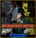 My Hero Ones Justice | Español | Mega | Torrent | Iso | Elamigos
