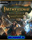 Pathfinder Kingmaker Imperial Edition | Mega | Torrent | Iso | Elamigos