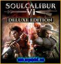 SOULCALIBUR VI Deluxe Edition | Español | Mega | Torrent | Iso | Elamigos