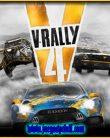 V-Rally 4 Day One Edition | Full | Español | Mega | Torrent | Iso | Elamigos
