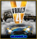 V-Rally 4 Day One Edition | Full | Español | Mega | Torrent | Iso | Elamigos