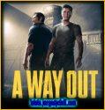 A Way Out | Español | Mega | Torrent | Iso | Elamigos