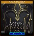 Assassins Creed Odyssey Gold Edition | Español | Mega | Torrent | Iso | Elamigos