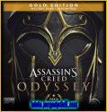 Assassins Creed Odyssey Gold Edition v1.5.3 | Español | Mega | Torrent | Iso | Elamigos