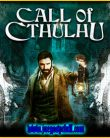 Call of Cthulhu | Español | Mega | Torrent | Iso | Elamigos