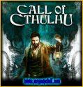 Call of Cthulhu | Español | Mega | Torrent | Iso | Elamigos