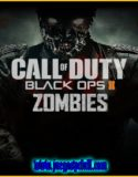 Call Of Duty Black Ops 2 Zombies Multiplayer | Full | Español | Mega | Torrent | Iso | Setup