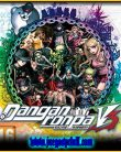 Danganronpa V3 Killing Harmony | Mega | Torrent | Iso | Codex