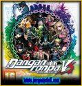 Danganronpa V3 Killing Harmony | Mega | Torrent | Iso | Codex