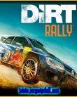 Dirt Rally | Full | Español | Mega | Torrent | Iso | Reloaded