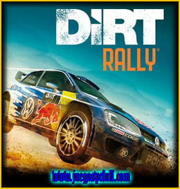 Descargar Dirt Rally | Full | Español | Mega | Torrent | Iso | Reloaded