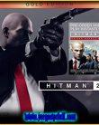 HITMAN 2 Gold Edition | Español | Mega | Torrent | Iso | Elamigos
