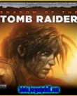 Shadow of the Tomb Raider Croft Edition | Full | Español | Mega | Torrent | Iso | Elamigos