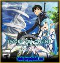 Sword Art Online Lost Song | Español | Mega | Torrent | Iso | Elamigos