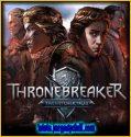 Thronebreaker The Witcher Tales | Español | Mega | Torrent | Iso | Elamigos