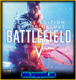 Descargar Battlefield V Deluxe Edition | Full | Español | Mega | Torrent | Iso | Elamigos