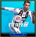 Fifa 19 | Full | Español | Mega | Torrent | Iso | Elamigos