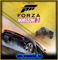 Forza Horizon 3 Ultimate Edition | Full | Español | Mega | Torrent | Iso | Elamigos