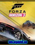 Forza Horizon 3 Ultimate Edition | Full | Español | Mega | Torrent | Iso | Elamigos