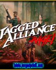 Jagged Alliance Rage! | Full | Español | Mega | Torrent | Iso | Elamigos