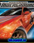 Need For Speed Underground HD Edition | Full | Español | Mega | Torrent | Iso