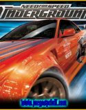 Need For Speed Underground HD Edition | Full | Español | Mega | Torrent | Iso