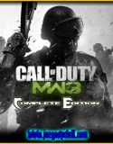Call Of Duty Modern Warfare 3 Complete | Full | Español | Mega | Torrent | Iso | Plaza