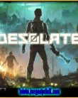 Desolate | Full | Español | Mega | Torrent | Iso | Elamigos