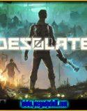 Desolate | Full | Español | Mega | Torrent | Iso | Elamigos