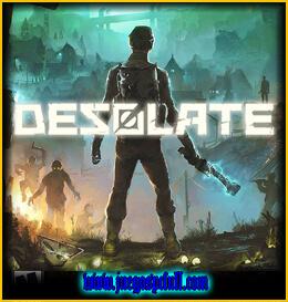 Descargar Desolate | Full | Español | Mega | Torrent | Iso | Elamigos